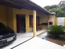 Oportunidade casa Emaús 03 quartos
