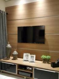Lindo apartamento no condomínio Plaza Del Rey 2 quartos aceita financiamento