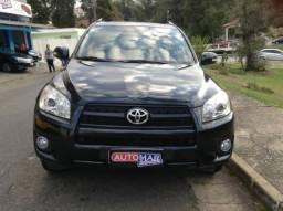Toyota Rav4 - 2011
