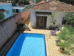 Sobrado residencial à venda, Jardim Esplanada II, São José dos Campos - SO1173.