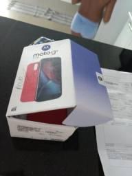 Vendo Moto G 4 plus 32 GB. WhatsApp 63 984471148 Gurupi-TO
