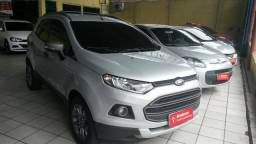 Ford Ecosport freestyle 2012/2013 super linda - 2013