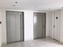 Ingá Offices - Sala comercial com 29 m²