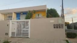 Casa duplex bairro country club - Venda