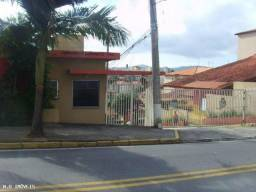 Casa maravilhosa em condomínio à venda - Condomínio Millenium III