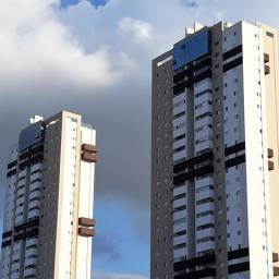 Via nouvelle taubate - 2dorm - OPORTUNIDADE