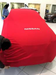Nissan Sentra Ano/Modelo 2018 - 2018