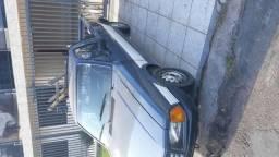 Ford Pampa 1996- BOA - 1996