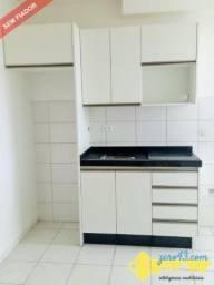 Aluga ou vende apartamento no spazio louvre - gleba palhano em londrina