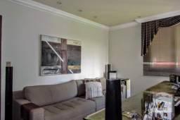 Apartamento à venda com 4 dormitórios em Serra, Belo horizonte cod:254779