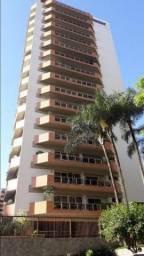 Apartamento para alugar com 4 dormitórios em Centro, Londrina cod:AP1290