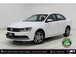 Volkswagen Jetta 2.0 CONFORTLINE - 2015