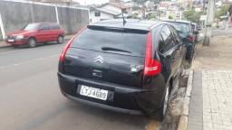 Venda de veículo - 2013