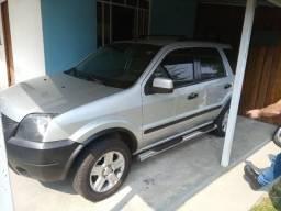Eco Sport - 2004