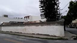 Terreno para Venda em Taubaté, Vila Prosperidade