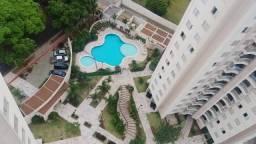 8271 | Apartamento à venda com 2 quartos em ZONA 8, MARINGA