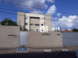 Apartamento para aluguel no Condomínio Laercia Machado - Teresina/PI