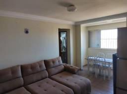 Apartamento à venda com 2 dormitórios em Jardim américa, Goiânia cod:M22AP0771