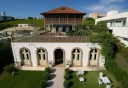 Casa mobiliada com 5 suítes para alugar no Condomínio Jardim Plaza Athénée em Itu