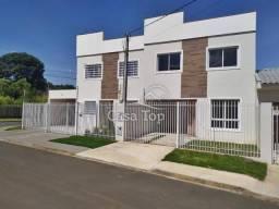 Casa para alugar com 3 dormitórios em Uvaranas, Ponta grossa cod:3693