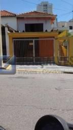 Terreno à venda em Oswaldo cruz, Sao caetano do sul cod:1030-1-99646