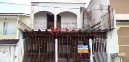 Apartamento para alugar com 3 dormitórios em Jd rosa de frança, Guarulhos cod:17953
