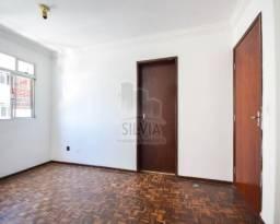 Apartamento 2 qtos na Cidade Industrial - Residencial Aeté
