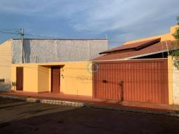 Casa com 5 dormitórios à venda, 270 m² por R$ 700.000,00 - Vila Sobrinho - Campo Grande/MS