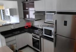 Apartamento a Venda no bairro São Miguel - São Leopoldo, RS