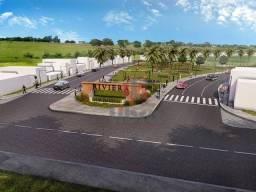 Terreno à venda, 470 m² por R$ 249.402,00 - Centro - Porto Rico/PR