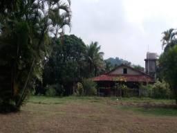 Chácara à venda com 4 dormitórios em Badu, Niterói cod:26037