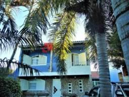 Casa a Venda no bairro Mathias Velho - Canoas, RS