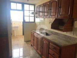 Apartamento com 2 dormitórios à venda, 85 m² por R$ 690.000,00 - Jardim Icaraí - Niterói/R