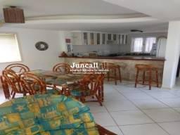 Casa à venda, 4 quartos, 4 suítes, 2 vagas, Arraial D'ajuda - BA - Porto Seguro/BA