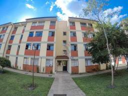 Apartamento com 2 dormitórios à venda por R$ 160.000 - Boa Vista - Curitiba/PR
