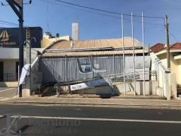 Escritório à venda em Vila maceno, São josé do rio preto cod:SL00004
