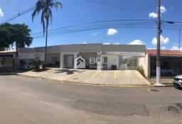 Escritório à venda com 5 dormitórios em Chácara primavera, Campinas cod:CA003082
