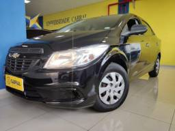 Chevrolet prisma 2018 1.0 mpfi joy 8v flex 4p manual
