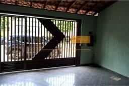 Casa de 2 quartos para venda, 100m2