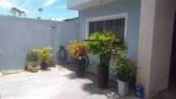Casa à venda, 128 m² por R$ 570.000,00 - Costazul - Rio das Ostras/RJ