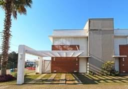 Casa de condomínio à venda com 3 dormitórios cod:9931239