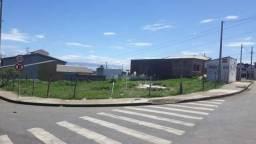 Terreno à venda, 383 m² por R$ 220.000,00 - Residencial Portal da Mantiqueira - Taubaté/SP
