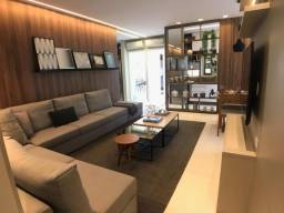 Apartamento a Venda no Ed. Grand Resort Jaraguá 2 Quartos/Suíte 2 Vagas C/ Lazer Completo