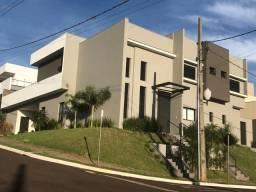 Casa de condomínio à venda com 4 dormitórios cod:SO0398_ANDS