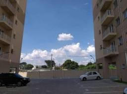 Apartamento com 2 dormitórios para alugar, 58 m² por R$ 900,00/mês - Chácaras Fazenda Coel