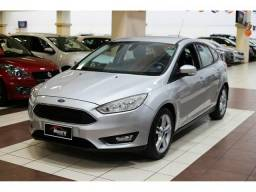 Ford Focus SE 1.6 Completo