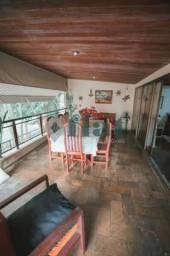 Apartamento à venda com 3 dormitórios em Barra da tijuca, Rio de janeiro cod:FLAP30279
