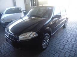 Fiat siena 2011 1.4 mpi el 8v flex 4p manual