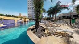 Apartamento com 2 dormitórios à venda, 71 m² por R$ 619.900,00 - Jardim Botânico - Porto A
