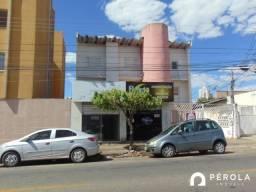 Escritório para alugar em Jardim américa, Goiânia cod:1273